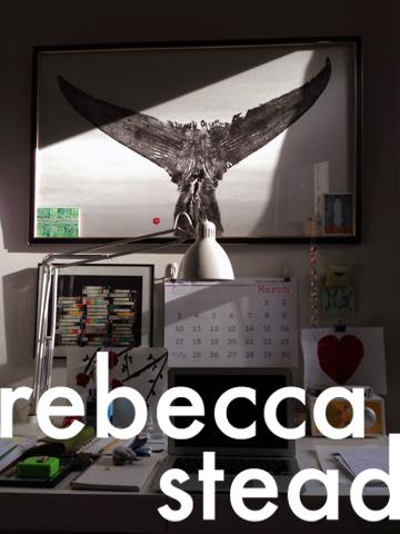 rebeccacover