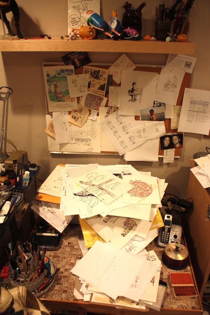 workspace_07