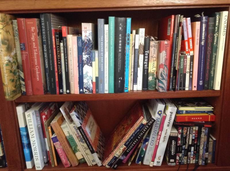 japanese_art_books