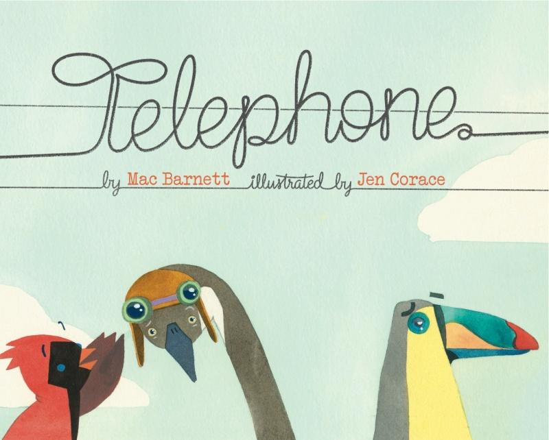 Telephone_FNL_CVR