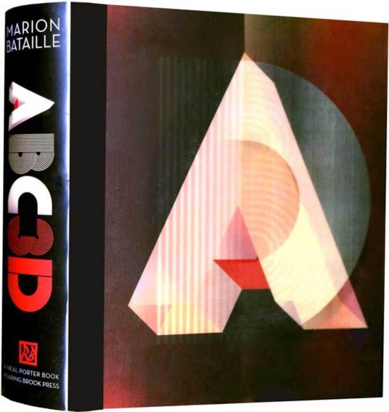 32_abc3d cover