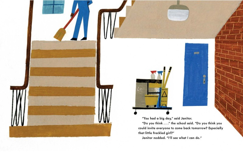 39_Pages from School's First Day interior-2