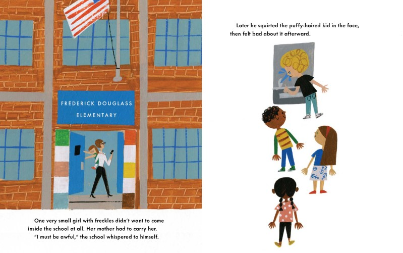40_Pages from School's First Day interior-3