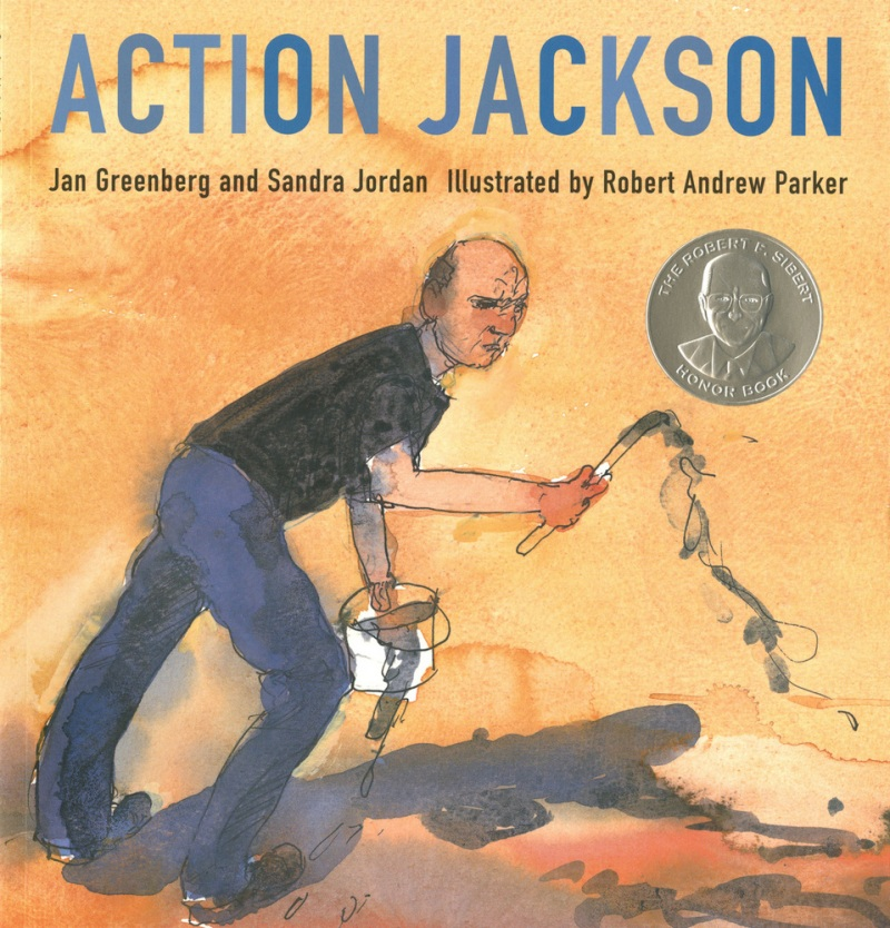 4_Action Jackson Cover