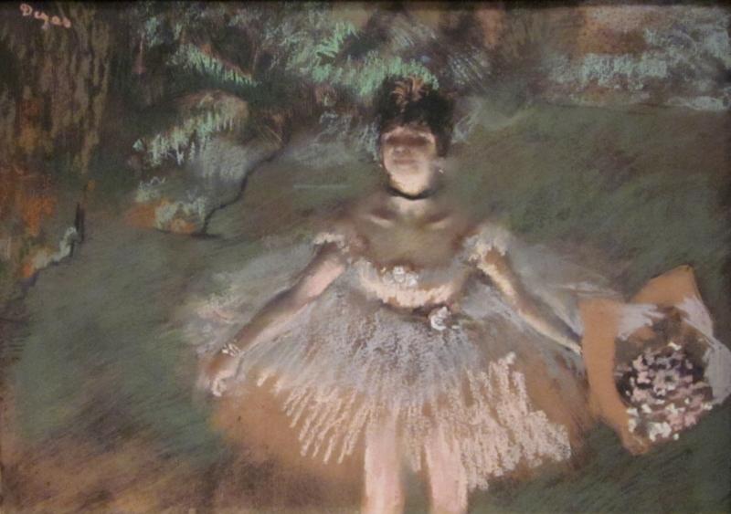 degas_ballerina