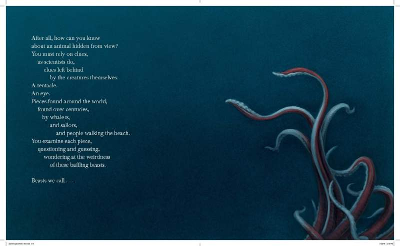 Giant Squid interior hi 3
