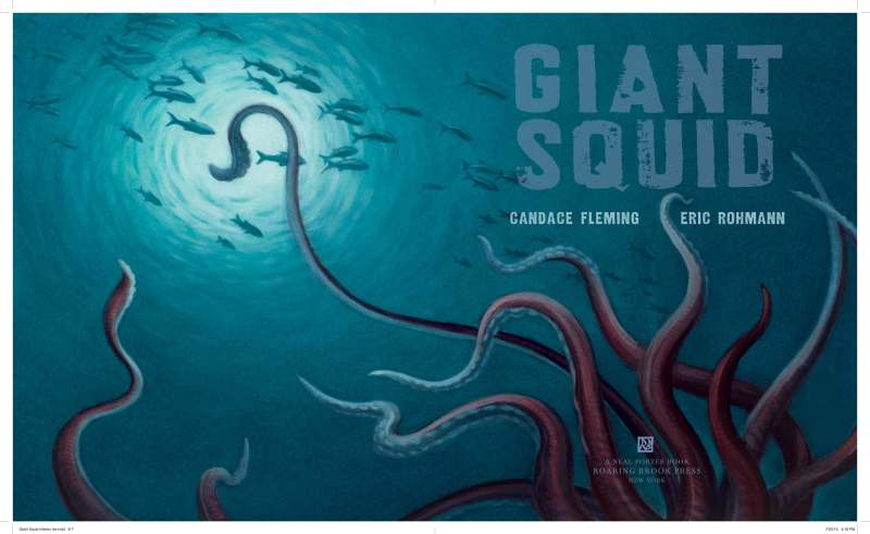 Giant Squid interior hi 4