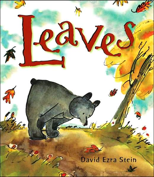 leaves_cover