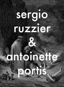 SergioAntoinetteCOVER