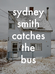SydneyCOVER