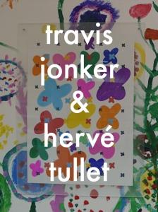 TravisHerveCover